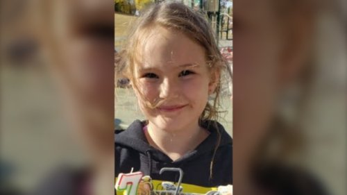 Young girl allegedly abducted by her grandparents and taken to Turkey, Calgary police say