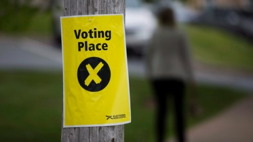 New Democrats put Tory-held Edmonton riding, with low vote turnout, in their sights