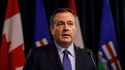 Kenney, Copping, Madu and Hinshaw to give COVID-19 update Tuesday