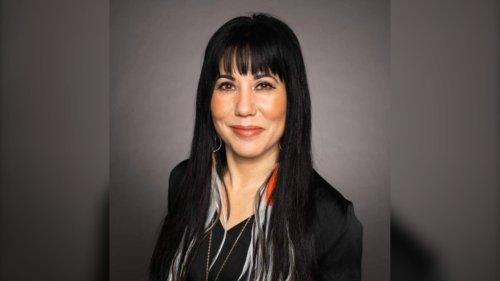 Leah Gazan once again elected MP of Winnipeg Centre