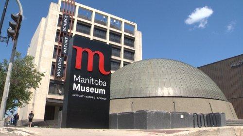Province pledges $50K for Orange Shirt Day programming, free admission at Manitoba Museum