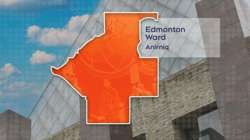 Edmonton election ward profile: Anirniq