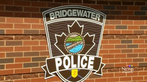 SIRT charges off-duty Bridgewater police officer with uttering threats