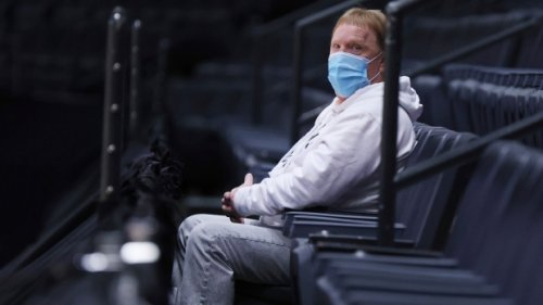 Raiders get backlash for tweet after conviction of Derek Chauvin