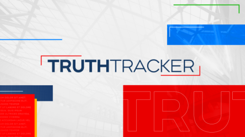 Live updates: Tracking instances of election night voting irregularities and misinformation