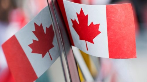 Calls for cancellation: Maritimers weigh in on a movement to drop Canada Day