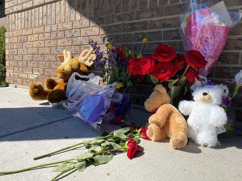 Prime Minister, Sask. premier, mourn death of RCMP officer killed on-duty