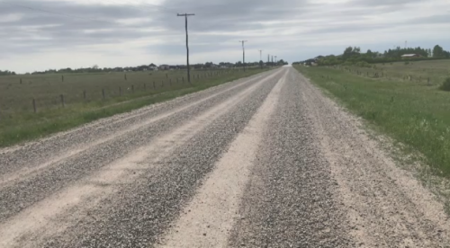 Most fatalities on Sask. rural roads are single vehicle crashes: SGI