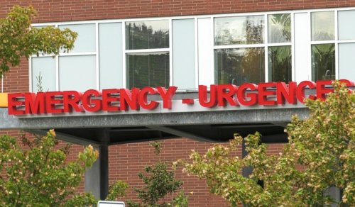 Sault hiring more paramedics as calls for service spike