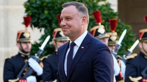 EU court tells Poland to pay US$1.2M a day in judicial dispute