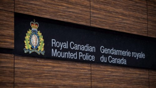 Man, woman from Digby, N.S. arrested in relation to cocaine trafficking investigation: RCMP