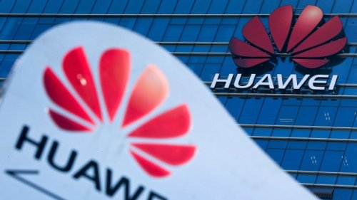 China: No evidence Huawei a national security threat