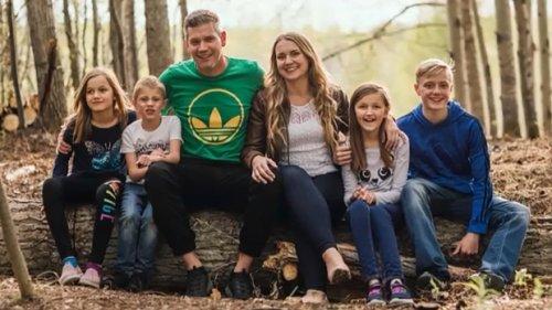'We're praying for a miracle': 3 Alberta siblings diagnosed with rare, terminal disease