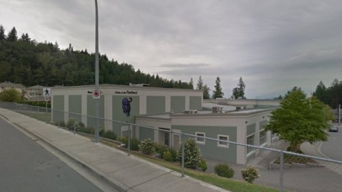 COVID-19 outbreak leads to closure of Lower Mainland school
