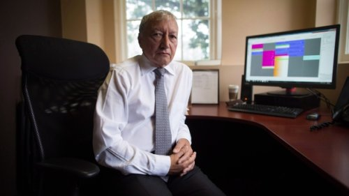 B.C. Supreme Court rules against legalizing private health care following decade-long battle