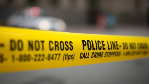 Cyclist in serious condition after being found injured in Burlington, Ont.