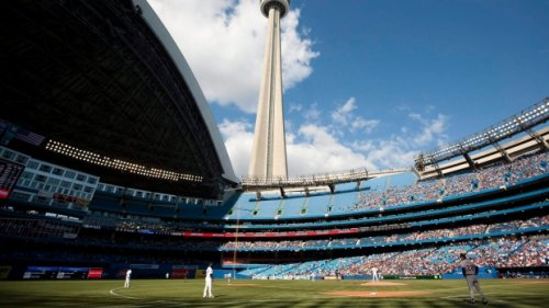 Ontario accelerates return-to-play plans for professional, elite-amateur sports