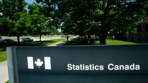 StatCan data shows youth unemployment rates have risen during the COVID-19 pandemic