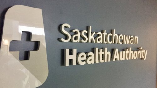 Health authority warns of potential COVID-19 exposure at 2 Saskatoon malls