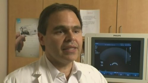 Prominent local fertility doctor admits to taking kickbacks from pharmaceutical companies
