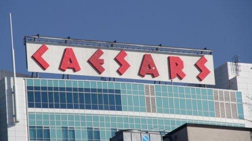 Caesars Windsor reopens more gaming options