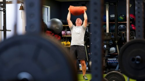 Here's what you need to know about the lifting of capacity limits in restaurants and gyms in Ottawa