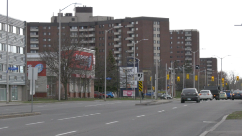 Ontario opposition, Councillors question K2V included on list of COVID-19 postal code hot spots