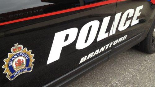 Brantford police report three suspected overdose deaths over weekend