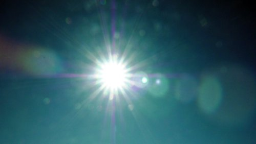 Heat warning in effect for Calgary, surrounding areas