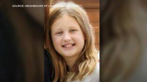 'Compassionate, soft, joyful': parish and school community mourns girl, 13, killed in Muskoka boat crash