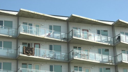 2 Alberta mayors sign letter pushing federal parties for action on housing in Canada