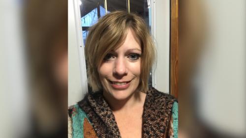 Woman found dead in B.C. had been in Didsbury, RCMP seeking information
