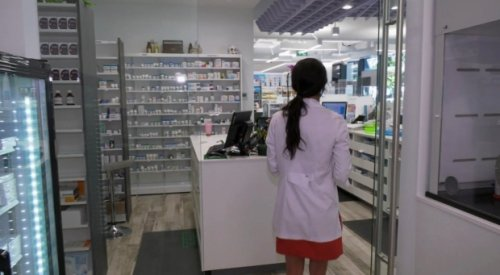 Ontario pharmacists, doctors, report rise in harassment surrounding COVID-19 vaccines