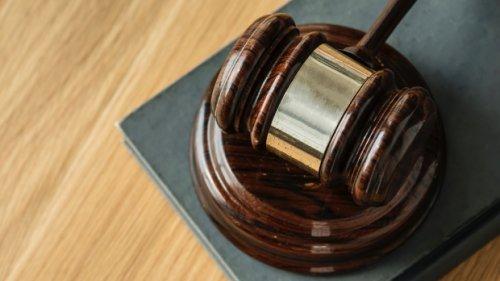Former Sask. teacher sentenced for historic sexual assaults