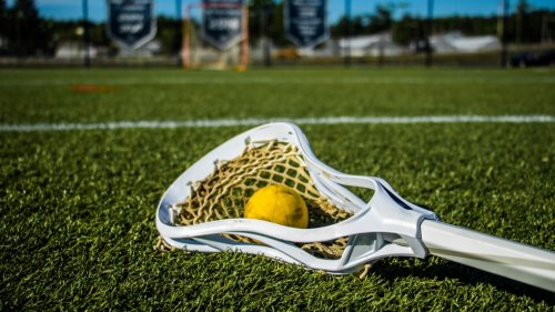 Metro Vancouver lacrosse coach calls for more education after 'players called Chiefs'