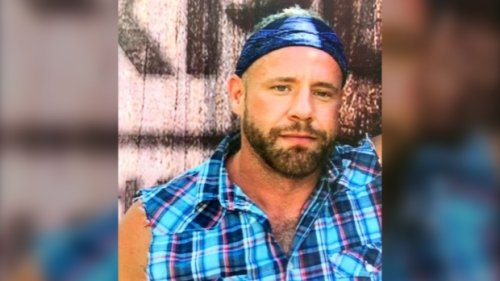 vehicle located, police still searching for missing Calgary man