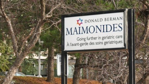 Only 40 per cent of Maimonides staff have agreed to get COVID-19 vaccine