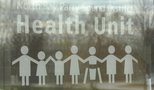 North Bay Parry Sound District Health Unit calls for vigilance as Ontario begins reopening