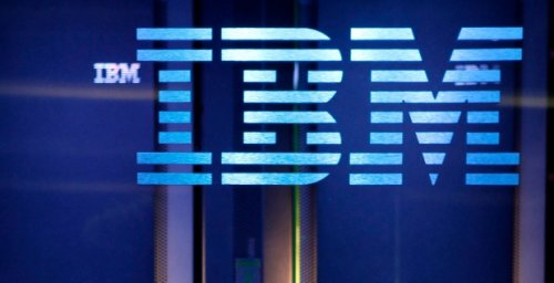 IBM flags more cyber attacks on global COVID-19 vaccine infrastructure