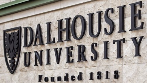 Dalhousie University continues investigation of massive outdoor party in Halifax