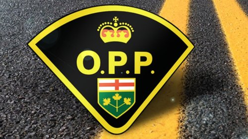 Southern Ont. man killed in motorcycle crash near Parry Sound