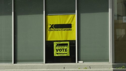 Battlegrounds in B.C. could swing the balance of power in election