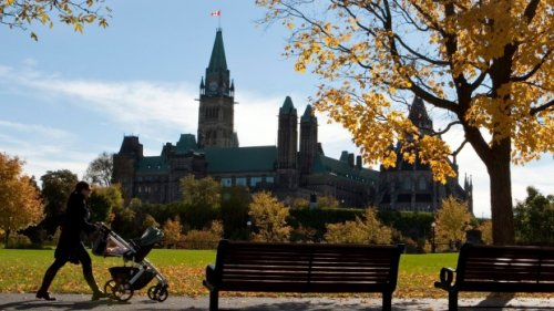 What's happening in Ottawa this weekend: Sept. 24-26