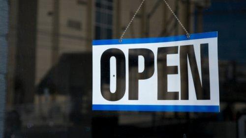 Sask. to begin Step 2 of reopening plan Sunday