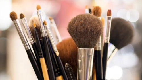 'Unscrupulous criminals': the dangers behind Canada's counterfeit beauty industry