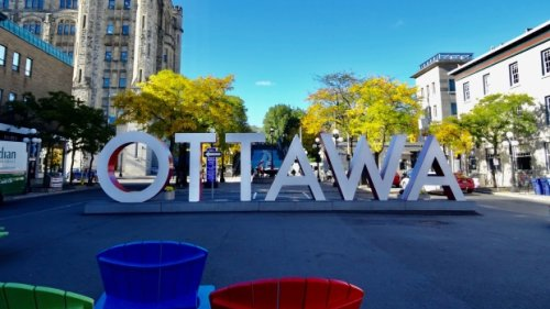 Election Day in Ottawa and the launch of Ontario's COVID-19 vaccine passport: Five stories to watch in Ottawa this week