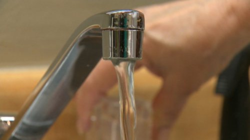 Calgarians votes yes to fluoride in city water supply