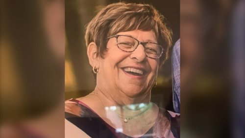 Quebec police searching for missing 79-year-old woman who may be in danger