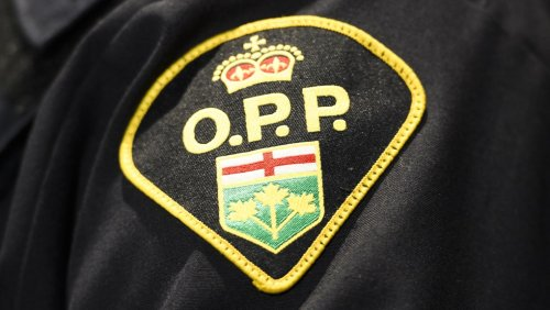 Lakeshore resident facing multiple sexual assault charges: OPP
