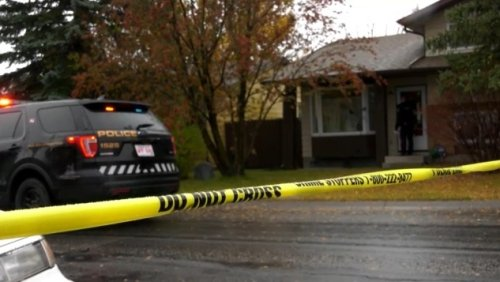 Police investigate afternoon shooting in Falconridge